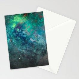 σ Lyncis Stationery Cards