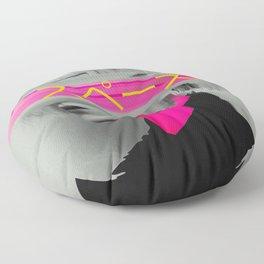 Espace Floor Pillow