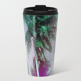PALO Travel Mug