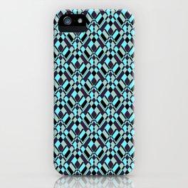 Deco , Creative 4 iPhone Case