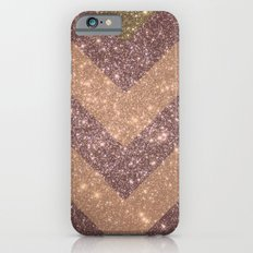 Star Scape & Travel Slim Case iPhone 6s