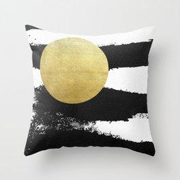 Towards Throw Pillow