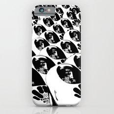 CUR3 iPhone 6s Slim Case