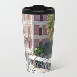 Hvar 1.8 Travel Mug