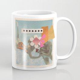 Underwater FantaSea Coffee Mug