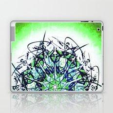 KAYA Laptop & iPad Skin