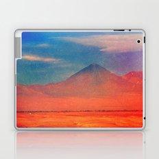 We Are Explorers. Laptop & iPad Skin