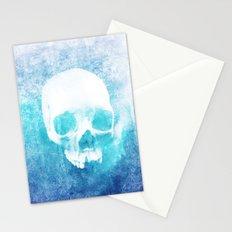 SUB-0 Stationery Cards