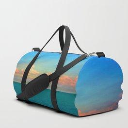Endless Horizon Duffle Bag