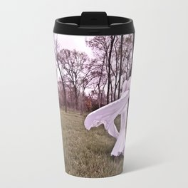 GOODWILLweddingDRESS Travel Mug