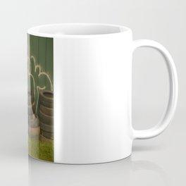 Expired Coffee Mug