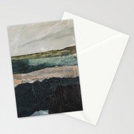 Acceptance Stationery Cards