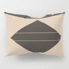Marble Foyer Pillow Sham