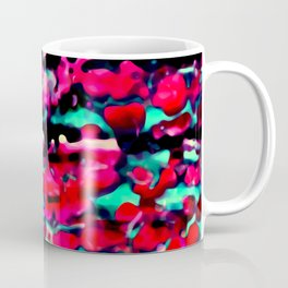 rOmantic macULa  Coffee Mug