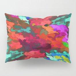 A La Mode (1) Pillow Sham