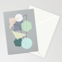 Graphic 113 Stationery Cards