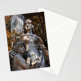Memoria Stationery Cards