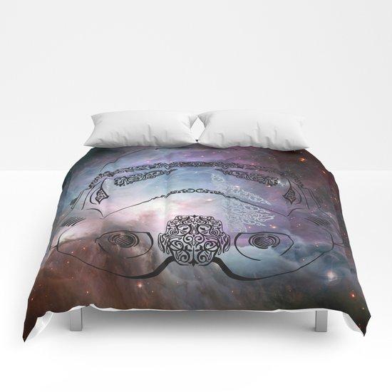 storm  Comforters