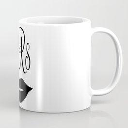 Mrs Mug Mrs. Coffee Mug  wedding gift for her Coffee Mug