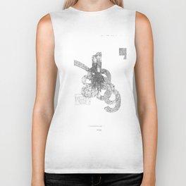 map: '794-1869 Biker Tank