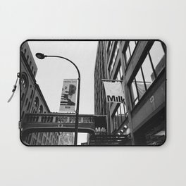 Milk Studios Laptop Sleeve