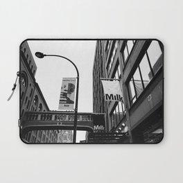 Milk Studios Laptop Sleeve