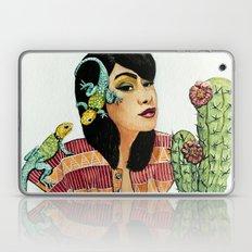 Aiyana Laptop & iPad Skin