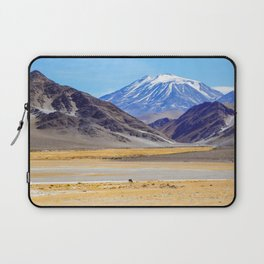 Paz Andina Laptop Sleeve