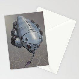 Meli Stationery Cards