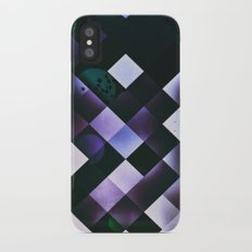 tyle nyte iPhone X Slim Case