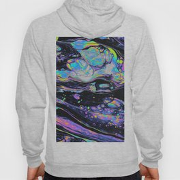 GLASS IN THE PARK Hoody