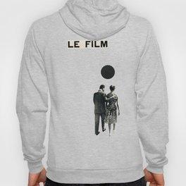 Le Film Hoody