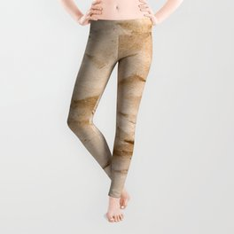 Little Brown Bag Leggings