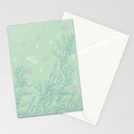Ebb & Flow Stationery Cards