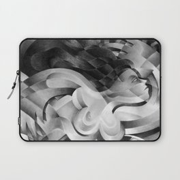 Amore Laptop Sleeve