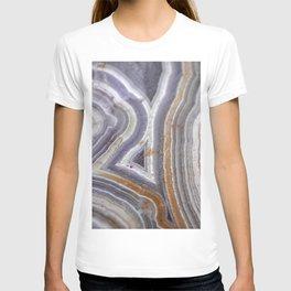 Raw Crazylace Agate 1651 T-shirt