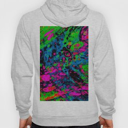 Mind of Madness Hoody
