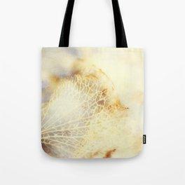 Hydrangea Dreams - JUSTART © Tote Bag