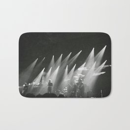 The National in Stockholm Bath Mat