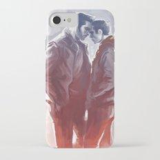 sterek iPhone 7 Slim Case