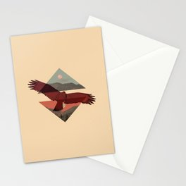 HAWKING Stationery Cards