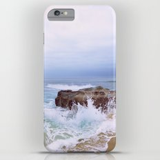 Before the Rain iPhone 6 Plus Slim Case