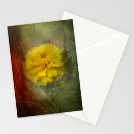 the beauty of a summerday -144- Stationery Cards