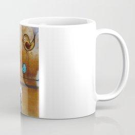 On Sale Used to Be New Coffee Mug