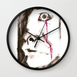 kill Wall Clock