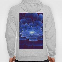 Blossom of Infinity Hoody