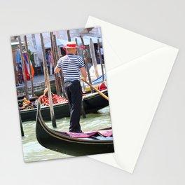Venice_2015_0404 Stationery Cards