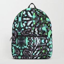 Chops Machine Backpack