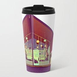 House of Donuts Travel Mug