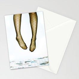 Polka  Stationery Cards